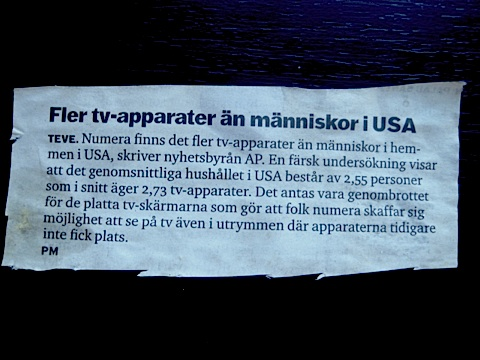 handicap sex eskort sweden